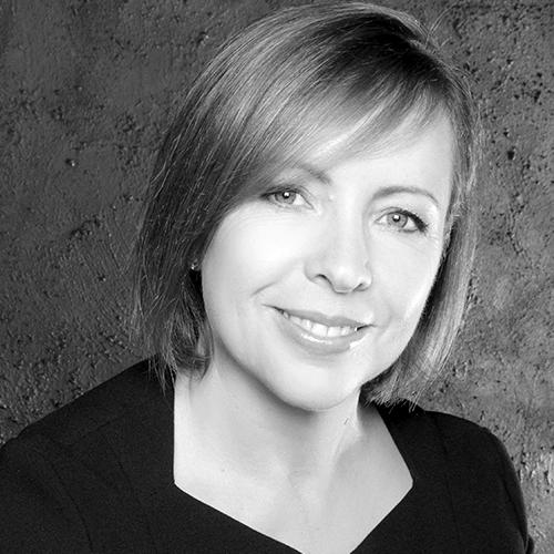 Aileen Allkins - Microsoft