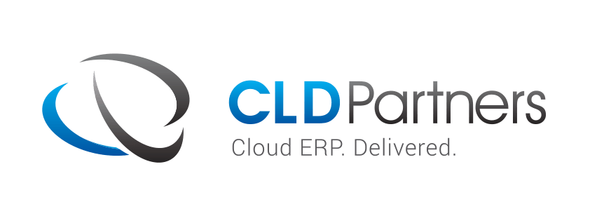 CLD Partners logo