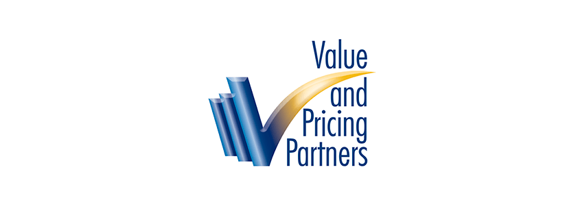 Value and Pricing Partners logo