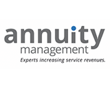 Annuity-Management Group