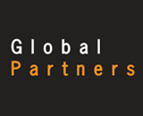 Global Partners, Inc.