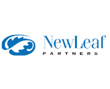NewLeaf Partners Europe