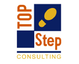 TOP Step Consulting, LLC