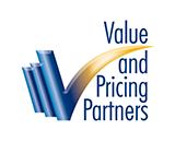 Value and Pricing Partners