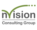 nVision Consulting Group