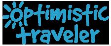 Optimistic Traveler