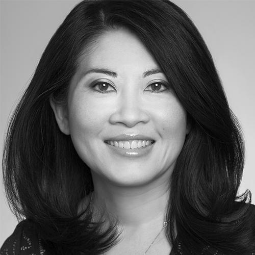 Claudia Chandra - Informatica