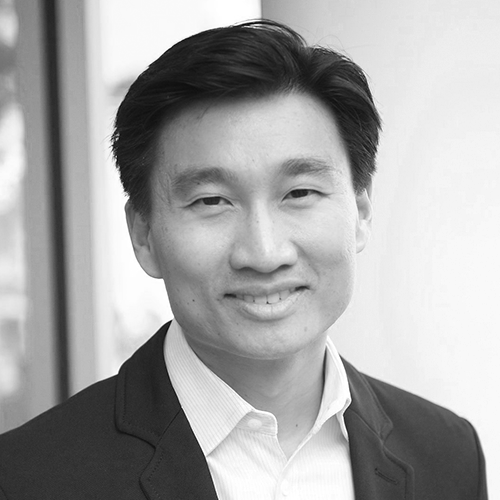 Minh Phan - Gainsight