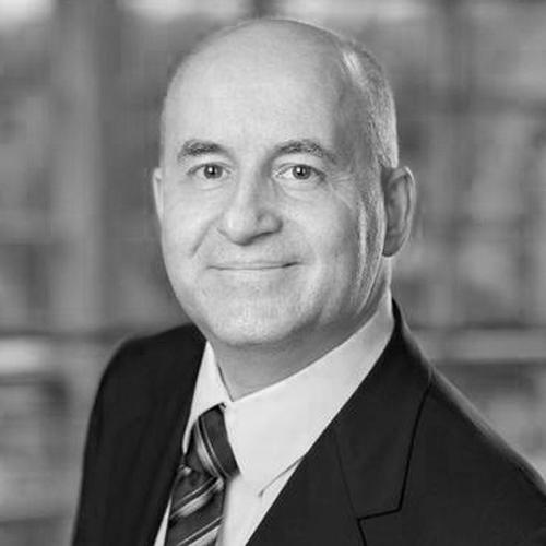 Andreas Heckmann - SAP