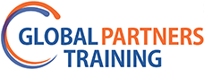 Global Partners Training