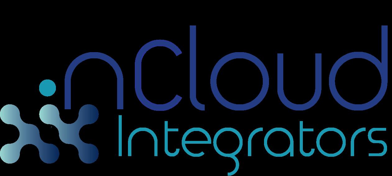 nCloud Integrators width=