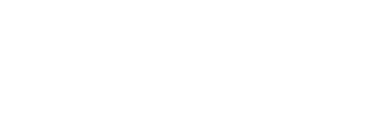 technology and services world conference