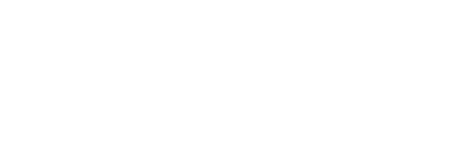 Technology Services World