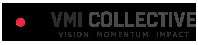 VMI Collective
